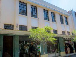 Foto de oficina en renta en Guadalajara Centro, Guadalajara, Jalisco, 15852202,  no 01