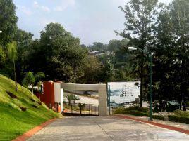 Foto de casa en venta en Benito Juárez, Xalapa, Veracruz de Ignacio de la Llave, 6874542,  no 01