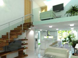Foto de casa en condominio en venta en La Soledad, Aguascalientes, Aguascalientes, 17700032,  no 01