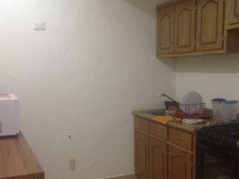 Foto de departamento en renta en San Cayetano, Aguascalientes, Aguascalientes, 6819415,  no 01
