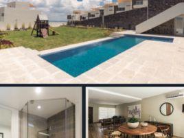 Foto de casa en condominio en venta en Desarrollo Habitacional Zibata, El Marqués, Querétaro, 18807881,  no 01