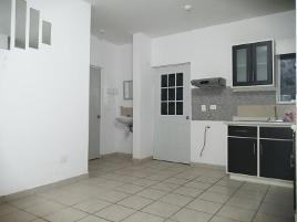 Foto de casa en renta en  , ccc y perla de la paz, la paz, baja california sur, 0 No. 01