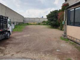 Foto de terreno comercial en venta en Santa Martha Acatitla, Iztapalapa, DF / CDMX, 17354638,  no 01
