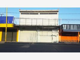 Foto de local en venta en c:c:linea de fuego 42, san pablo, aguascalientes, aguascalientes, 16465993 No. 01