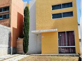 Foto de casa en venta en Campestre, Tarímbaro, Michoacán de Ocampo, 15702386,  no 01