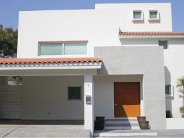 Foto de casa en venta en Sierra Alta 1era. Etapa, Monterrey, Nuevo León, 6765390,  no 01