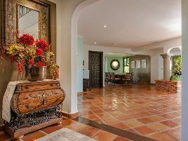 Foto principal de casa en venta en 12. entre ave 10 y ave 15  # 601, cozumel centro 4720704.