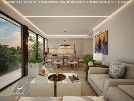 Foto de departamento en venta en Cuauhtémoc, Cuauhtémoc, Distrito Federal, 6383989,  no 01
