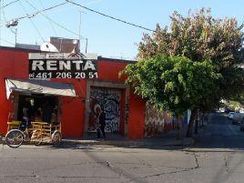 Foto de local en renta en El Zapote, Celaya, Guanajuato, 20967511,  no 01