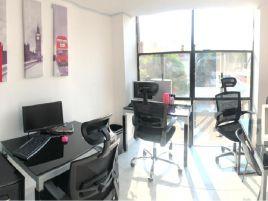 Foto de oficina en renta en Tabacalera, Cuauhtémoc, Distrito Federal, 7155748,  no 01