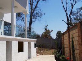 Foto de casa en venta y renta en Llano de San Diego, Ixtapan de la Sal, México, 21086902,  no 01