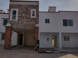 Foto de casa en venta en 3 Volcanes, Tlaxcala, Tlaxcala, 6765893,  no 01