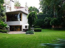 Foto de casa en venta en Lomas de Bezares, Miguel Hidalgo, Distrito Federal, 3892101,  no 01