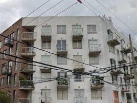 Foto de departamento en renta en Doctores, Cuauhtémoc, DF / CDMX, 21555096,  no 01
