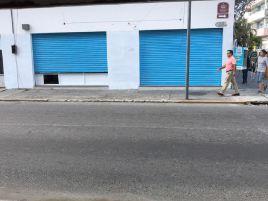 Foto de local en renta en Veracruz Centro, Veracruz, Veracruz de Ignacio de la Llave, 15622010,  no 01