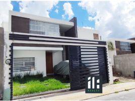 Foto de casa en venta en Las Villas, Guadalupe, Zacatecas, 22531011,  no 01
