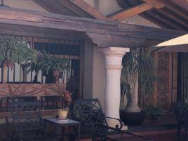 Foto de casa en venta en Del Valle, Querétaro, Querétaro, 6768843,  no 01