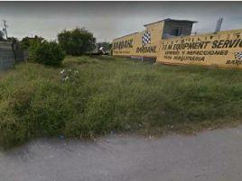 Foto de terreno comercial en venta en Lomas de la Paz, Apodaca, Nuevo León, 15301420,  no 01