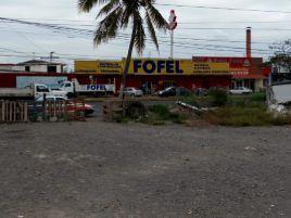 Foto de terreno industrial en venta en Amapolas II, Veracruz, Veracruz de Ignacio de la Llave, 13346165,  no 01