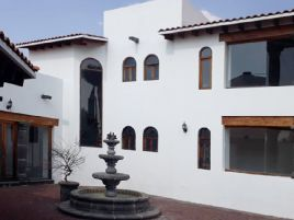 Foto de casa en venta en Colinas de Santa Rosa, Querétaro, Querétaro, 6879305,  no 01