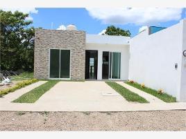 Foto de casa en venta en cedro 1, el cedro, centro, tabasco, 0 No. 01