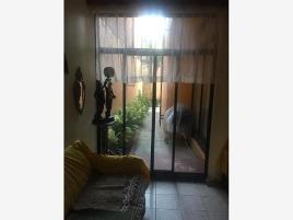 Foto de casa en venta en cedro 1, jardines de irapuato, irapuato, guanajuato, 0 No. 01