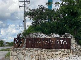 Foto de terreno habitacional en venta en cedro 1, puerto morelos, puerto morelos, quintana roo, 0 No. 01