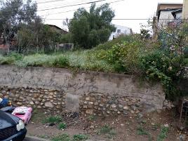 Foto de terreno habitacional en venta en cedro 100, el rubí, tijuana, baja california, 0 No. 01