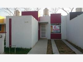 Foto de casa en renta en cedro 1443, juan josé ríos ii, villa de álvarez, colima, 0 No. 01