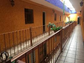 Foto de edificio en renta en cedro 15, bellavista puente de vigas, tlalnepantla de baz, méxico, 0 No. 01
