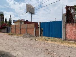 Foto de terreno habitacional en renta en cedros 112, rinconada de los viveros, puebla, puebla, 0 No. 01