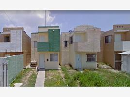 Foto de casa en venta en cedros 158, arboledas, altamira, tamaulipas, 0 No. 01