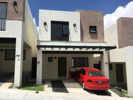 Foto de casa en renta en ceiba 100, desarrollo habitacional zibata, el marqués, querétaro, 0 No. 01