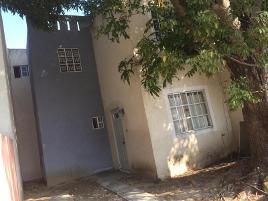 Foto de casa en venta en ceiba 263 c, arboledas, altamira, tamaulipas, 0 No. 01