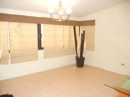 Foto de casa en renta en ceiba , primero de mayo, centro, tabasco, 0 No. 01