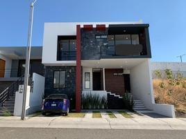 Foto de casa en condominio en venta en ceiba zibata , desarrollo habitacional zibata, el marqués, querétaro, 0 No. 01