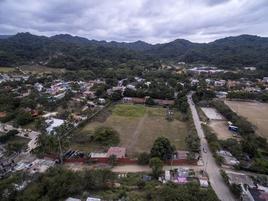 Foto de terreno comercial en venta en ceilan #10 10, san francisco, bahía de banderas, nayarit, 13697149 No. 01