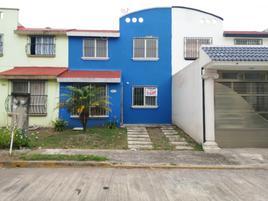 Foto de casa en venta en cempoala 362, siglo xxi, veracruz, veracruz de ignacio de la llave, 0 No. 01