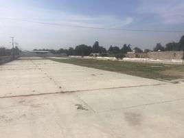Foto de terreno comercial en venta en centauros del norte 1, san bartolo cuautlalpan, zumpango, méxico, 0 No. 01