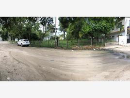 Foto de terreno habitacional en venta en centenario 1507, las conchitas, ciudad madero, tamaulipas, 0 No. 01