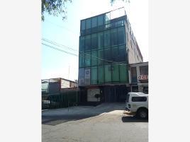 Foto de oficina en venta en centenario 157, merced gómez, álvaro obregón, distrito federal, 0 No. 01
