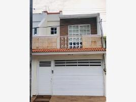 Foto de casa en venta en centenario benito juarez 11, hípico, boca del río, veracruz de ignacio de la llave, 0 No. 01