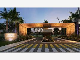 Foto de terreno habitacional en venta en central 1, tixkokob, tixkokob, yucatán, 0 No. 01