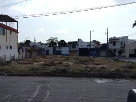 Foto de terreno comercial en renta en central , rosario, tampico, tamaulipas, 5339028 No. 01