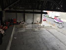 Foto de bodega en venta en  , central de abasto, iztapalapa, df / cdmx, 0 No. 01
