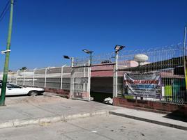 Foto de local en venta en central de abastos , patria nueva, tuxtla gutiérrez, chiapas, 0 No. 01