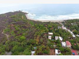 Foto de terreno comercial en venta en centro 0, puerto escondido centro, san pedro mixtepec dto. 22, oaxaca, 16395766 No. 01