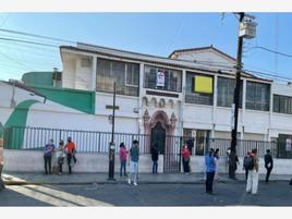 Foto de terreno comercial en renta en centro 1, barrio alameda, monterrey, nuevo león, 0 No. 01