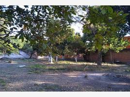 Foto de rancho en venta en centro 11, itzamatitlán, yautepec, morelos, 0 No. 01