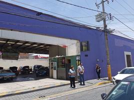 Foto de local en renta en centro 111, cholula de rivadabia centro, san pedro cholula, puebla, 0 No. 01